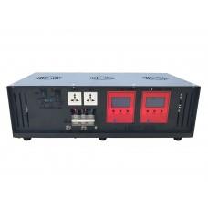 15000W LF PSW Power Inverter