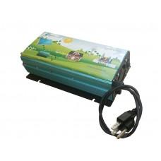 GT-1000-40-110