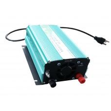 300W Grid Tie Power Inverter   DC 14V-24V to AC 110V
