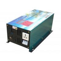 DC AC Power Inverter-USA SHOPPING