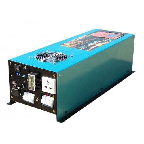 Repair Parts for LF Power Inverter