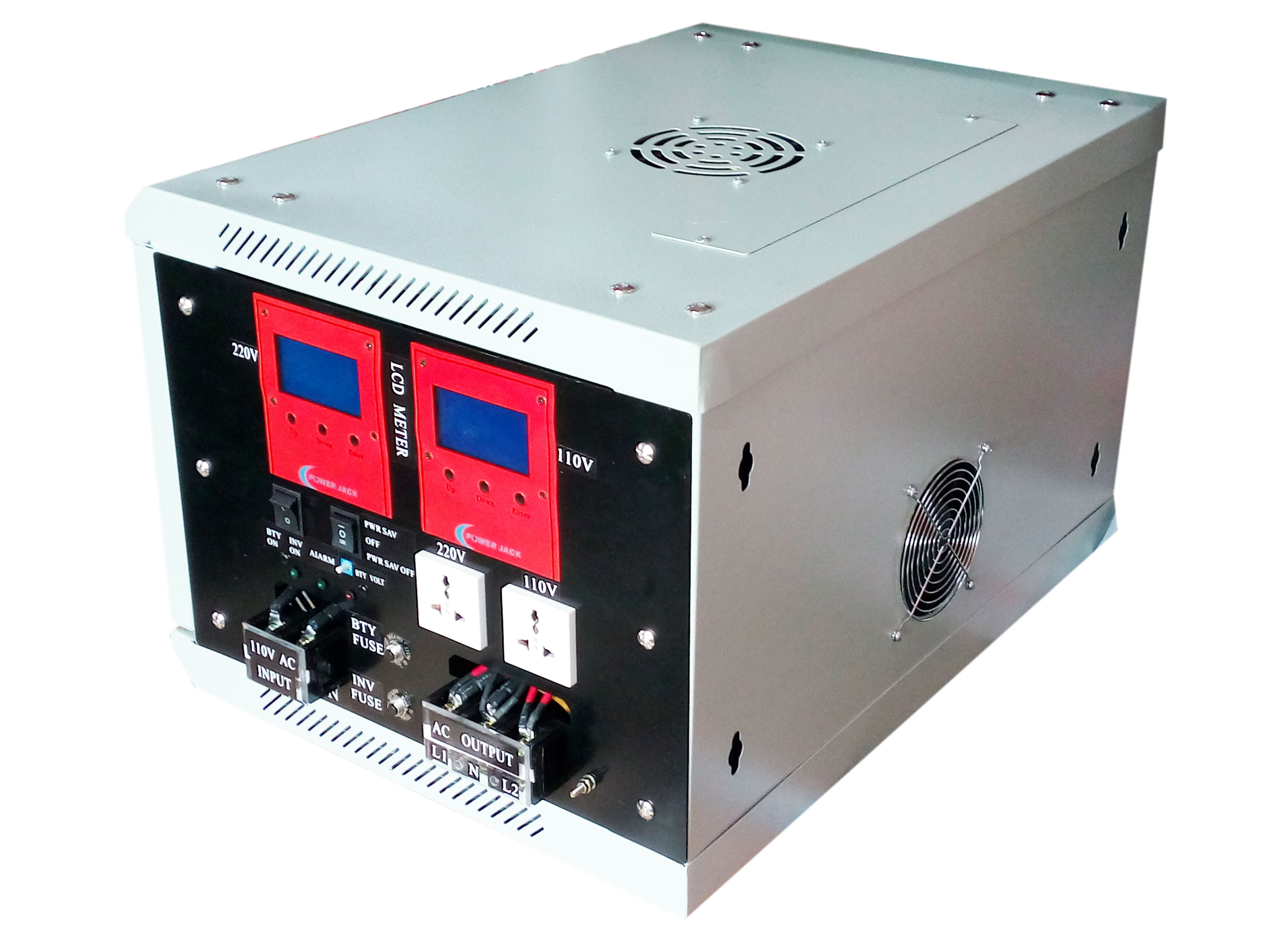 Power Inverters 5000w Lf Psw Solar Inverter Dc 24v Ac 500w Mosfet From 12v To 110v 220v Using Current Also Has Many Benefits Over Therefore It Always Helps Invest In